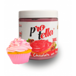 PROTELLA PINK 250GR
